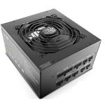 酷冷至尊MWE550 电源/酷冷至尊