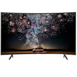 三星UA65RU7800 液晶电视/三星