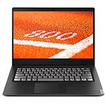 联想小新 青春版 14(i7 8565U/8GB/128GB+1TB/MX110) 笔记本电脑/联想