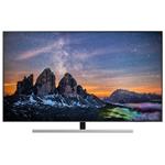 三星QA55Q80RA 液晶电视/三星