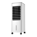 美的AC100-18D 电风扇/美的