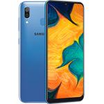 三星Galaxy A30 手机/三星