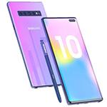 三星GALAXY Note 10 Pro