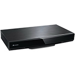 �A��TE40C 1080P ��l���h/�A��