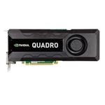 NVIDIA Quadro K5000 显卡/NVIDIA