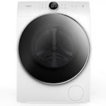 惠而浦帝王系列滚筒洗衣机WDD100944BAOW 洗衣机/惠而浦