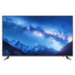 小米全面屏电视E55A 液晶电视/小米