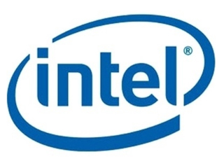 英特尔酷睿i5 9500F图片