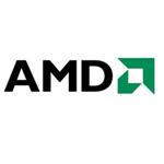 AMD Ryzen 7 2700X纪念版 CPU/AMD