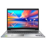 联想IdeaPad L340-15(i5 8265U/4GB/256GB) 千赢网页手机版电脑/联想