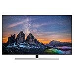 三星QA75Q80RA 液晶电视/三星