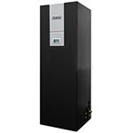 阿尔西DATACOOL 中小型机房空调专用机组 机房空调/阿尔西