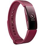 Fitbit Inspire 智能手�h/Fitbit