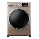惠而浦EJWFB406120RNG 洗衣机/惠而浦