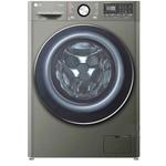 LG FG10BV4 洗衣机/LG