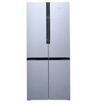 西门子KF86NA190C 冰箱/西门子