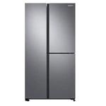 三星RS63R5587M9/SC 冰箱/三星