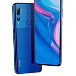 华为Y9 Prime 2019 手机/华为