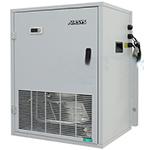 阿尔西FREECOOL智能通风机组 机房空调/阿尔西