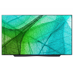 LG OLED77C9PCA 液晶電視/LG
