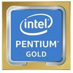 Intel 奔腾金牌 G5420T