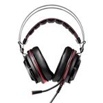 麦博Z5 耳机/麦博