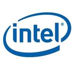 英特尔酷睿i3 9350K CPU/英特尔