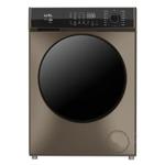 威力XQG100-1428DPH 洗衣机/威力