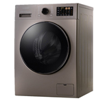 创维F1008LCHI 洗衣机/创维