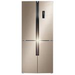 美菱BCD-432WPU9CX 冰箱/美菱