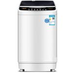 奥克斯XQB7.5-A1658R 洗衣机/奥克斯