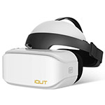 爱奇艺奇遇2S VR一体机 VR虚拟现实/爱奇艺