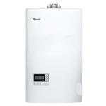 林内JSG26-55A 电热水器/林内