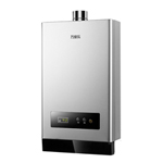 万家乐JSQ24-12TH1 电热水器/万家乐