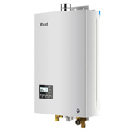 林內JSQ26-55C 電熱水器/林內