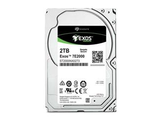 希捷Exos 7E2000 1TB 7200转 128MB SAS(ST1000NX0323)图片