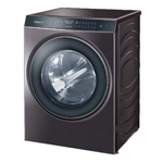 卡�_帝C1 HD10G6LU1 洗衣�C/卡�_帝