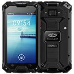 征服S6(32GB/全网通) 手机/征服