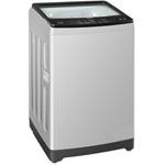 海尔EB100Z039 洗衣机/海尔