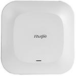 銳捷網絡RG-AP210-A 無線接入點/銳捷網絡