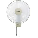 多丽KB5-40(A) 电风扇/多丽