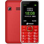天语T2A 手机/天语