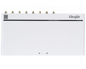 锐捷网络 RG-HAP4720