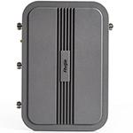 銳捷網絡RG-IBS6120(E) 無線接入點/銳捷網絡