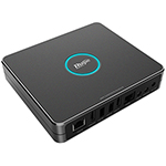 锐捷网络 RG-ShareBox100智能盒子 网络盒子/锐捷网络