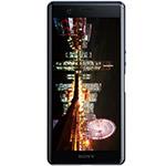 索尼Xperia Ace 手機/索尼