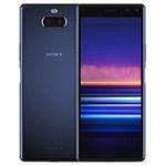 索尼Xperia 20 手机/索尼