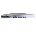 利谱V2.0通用隔离网闸 网络安全产品/利谱