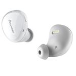 先锋SEC-E221BT(无线充电版) 耳机/先锋