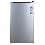 澳柯瑪BC-95 冰箱/澳柯瑪